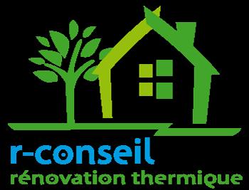 R-Conseil, spécialiste en rénovation thermique et thermographie sur Lille
